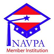 NAVPA Member Institution