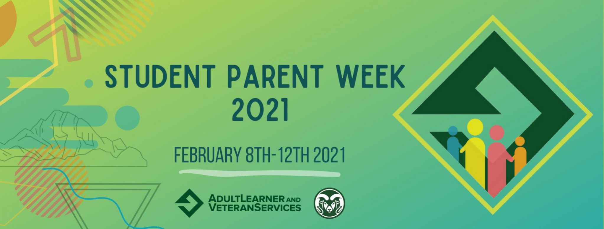 Student Parent Week 2021